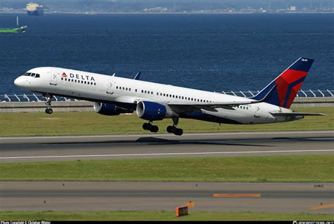 Delta Airlines R Resume by Flightmode Delta Starts New Flights To Caribbean St From 18feb17