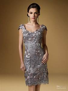 37 best mother of groom dresses images on pinterest With dresses for the groom s mother to wear at wedding
