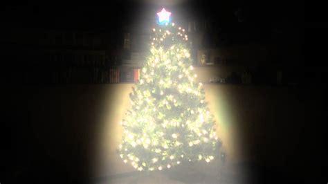 raspberry pi light show use a raspberry pi to make a christmas tree light show