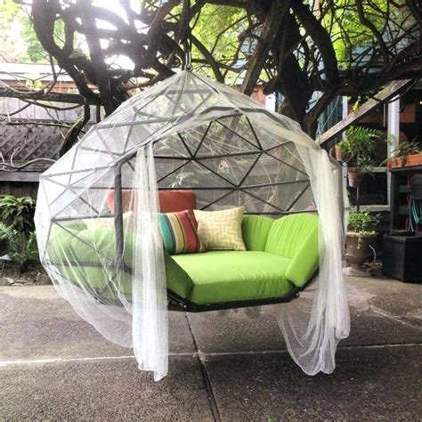 covered hammock bed covered hammock bed beds indoor hammock bed with stand