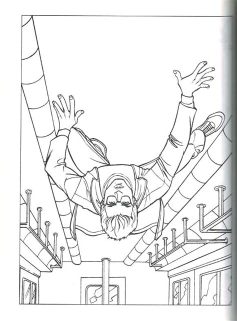The Amazing Spider Coloring Pages Amazing Spider The Amazing Spider 2 Coloring Pages Www Pixshark