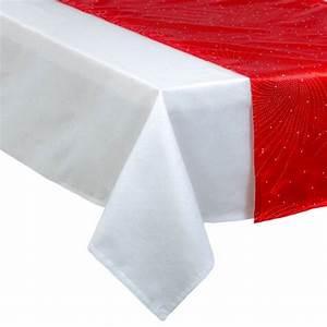 Chemin De Table Design : d coration de table bougie photophore d coration de table eminza ~ Teatrodelosmanantiales.com Idées de Décoration