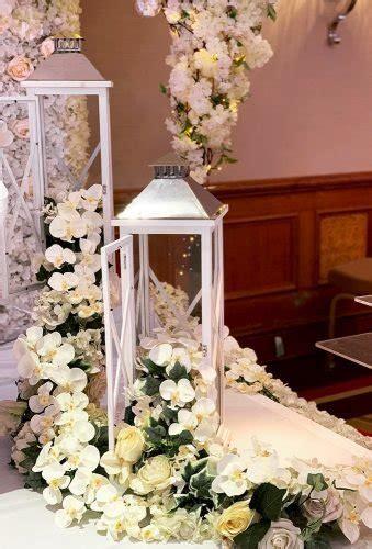 51 Amazing Lantern Wedding Centerpiece Ideas Wedding Forward