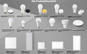 Ikea Lampen Alexa : ikea home smart beleuchtung ab april verf gbar ~ Lizthompson.info Haus und Dekorationen