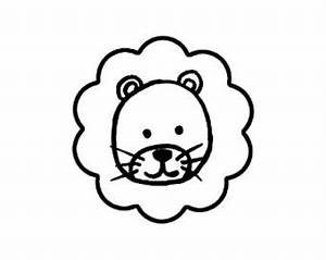 Free Cute Lion Pictures, Download Free Clip Art, Free Clip ...