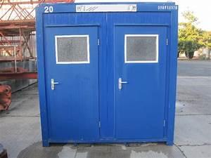 Container Gebraucht Kaufen Ebay : container gebraucht wechselbr cke container mit rolltor ~ Kayakingforconservation.com Haus und Dekorationen