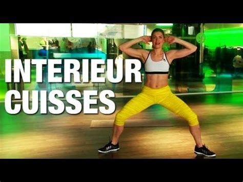 fitness master class int 233 rieur des cuisses http health bruisedonion 346 fitness master