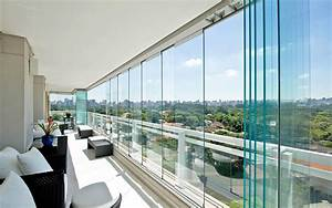 Schiebefenster Für Balkon : balkon balkonverkleidung balkonverglasung balkonkomplettsysteme ~ Whattoseeinmadrid.com Haus und Dekorationen