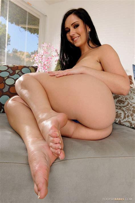 Angell Summers Ass Big Pics Sex Porn Images