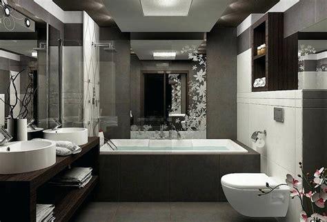 Kleines Badezimmer Einrichten by Badezimmereinrichtung Madisonkschamber Org