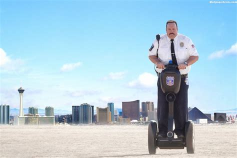 paul blart quotes  posters quotesgram