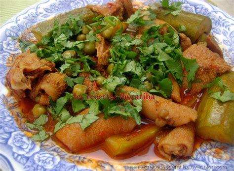 douara plat traditionnel alg 233 rien les tripes en sauce