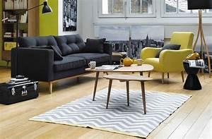 Déco Scandinave Blog : d co scandinave les erreurs viter notes de styles le blog ~ Melissatoandfro.com Idées de Décoration
