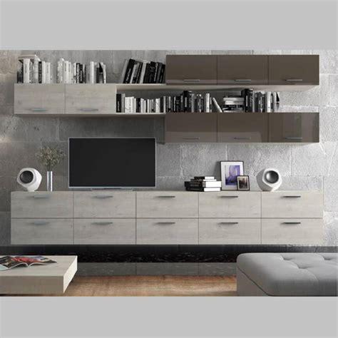 meubles cuisine en kit ensemble meuble tv torres décoration séjour
