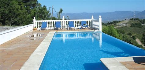 swimming pool terrace swimming pools the new lifestyle statement