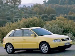 Audi A3 1999 : audi a3 5 door 1999 picture 01 1600x1200 ~ Medecine-chirurgie-esthetiques.com Avis de Voitures