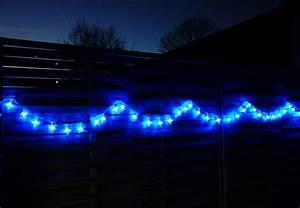 Led Stern Weihnachten : 40er led lichterkette stern f r au en und innen weihnachten energiespar xmas kaufen bei belan gmbh ~ Frokenaadalensverden.com Haus und Dekorationen