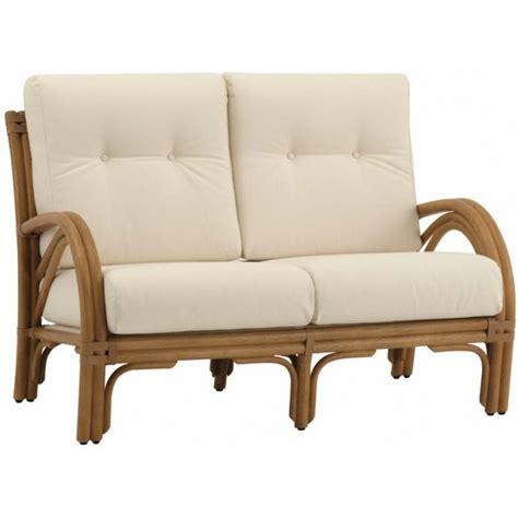 canape osier rotin 2 places fauteuil en rotin le bon coin maison design bahbe