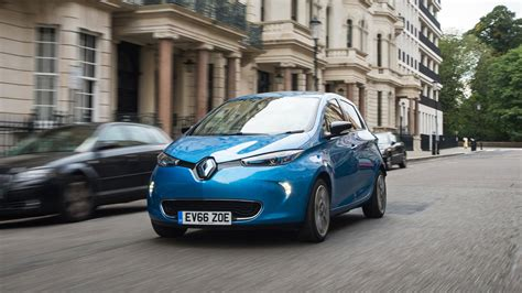 Popular Electric Cars by The Uk S Most Popular In Hybrid And Electric Cars In