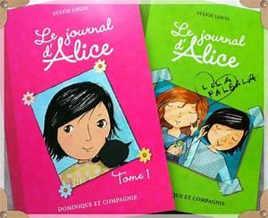Cadeau Noel Fille 10 Ans : visuel idee cadeau 9 ans fille ~ Melissatoandfro.com Idées de Décoration