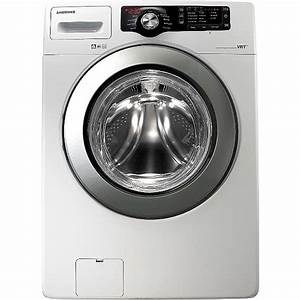 Front Load Washers And How Marriage Works   U2013 Tell U0026 39 Er All About It
