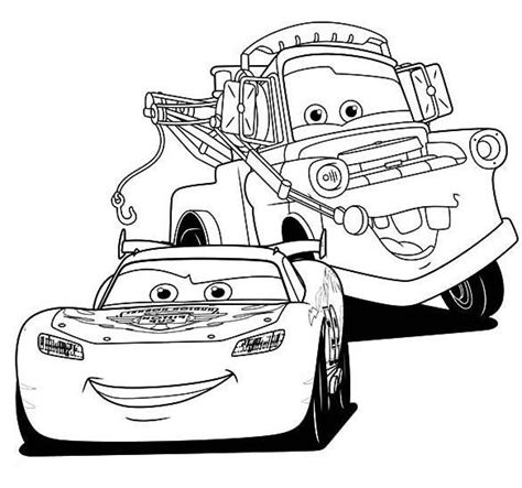 lightning mcqueen coloring pages disneys cars coloring