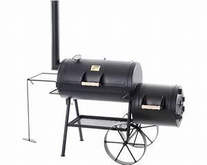 Joes Bbq Smoker : joe s bbq smoker 16 tradition bei hornbach kaufen ~ Cokemachineaccidents.com Haus und Dekorationen