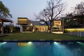 Beautiful Houses Hyderabad House In Hyderabad India Contemporary Yet Warm And Cosy Winter House Cozy Living Space With Articulo En Formato APA ARQHYS 2013 07 Burlingame Residence 10 Scandinavian Design Lessons To Help Beat The Winter Blues