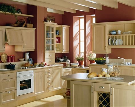 space saving tips  small kitchen makeovers kitchen
