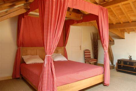 chambre de commerce de seine et marne chambre d 39 hôtes bois le roi seine et marne location de