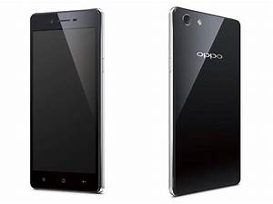 Oppo U0026 39 S Neo 7 Is Now Officially In Malaysia