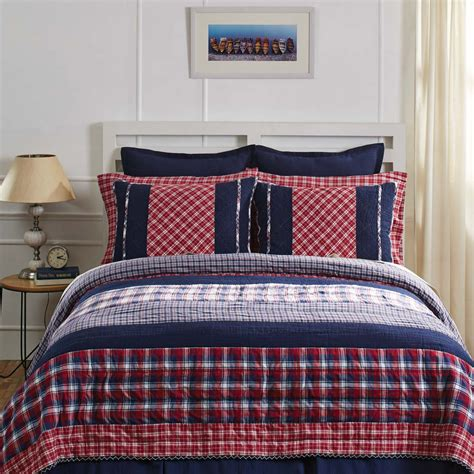 carter  vhc brands quilts beddingsuperstorecom
