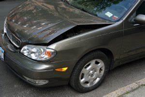 Kfz Steuern Berechnen Ohne Fahrzeugschein : welche schadenfreiheitsklassen gibt es wer zahlt wieviel prozente ~ Themetempest.com Abrechnung