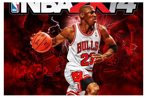 ea sports nba 2k14 free download
