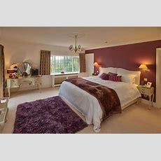 Beige And Purple Bedroom, Purple Bedroom Ideas Purple And