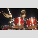 Cozy Powell Whitesnake | 1024 x 576 jpeg 60kB