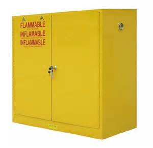 safety storage cabinets storage cabinet ideas