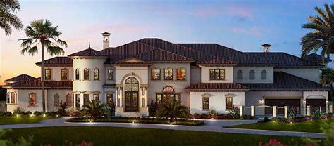 Kitchen Island For Sale Houston Tx by 27 Riverstone Island Sugar Land Tx 77479 Har