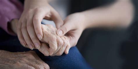 Palliativpflege  Diakonie Altholstein