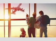 How I Became an Airfare Ninja ParentMap