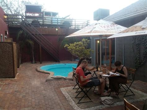 windhoek gardens guest house updated 2017 guesthouse