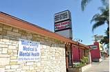 Pictures of Santa Monica Drug Rehab