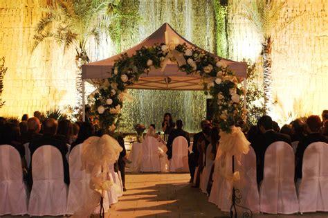 weddings  limestone heritage  married   limestone heritage