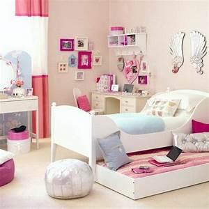 Zimmer Einrichtungsideen Jugendzimmer : jugendzimmer einrichtungsideen die ihre kinder lieben werden ~ Sanjose-hotels-ca.com Haus und Dekorationen