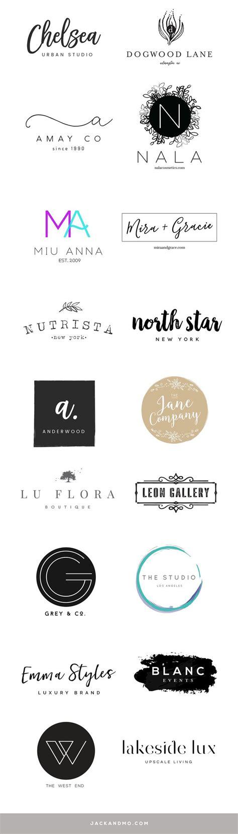 Best 25+ Logo Design Ideas On Pinterest  Logos, Logo