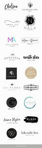 17 Best ideas about Clothing Brand Logos on Pinterest ...