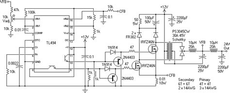 How Use Output Common Emitter