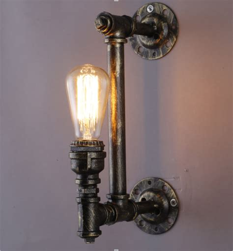 wall lights 10 top unique wall sconces design images