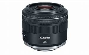 Best Canon Lens for Food Photography - Pixinfocus