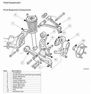 Jaguar X Type 2002-2008 Parts Repair Manual